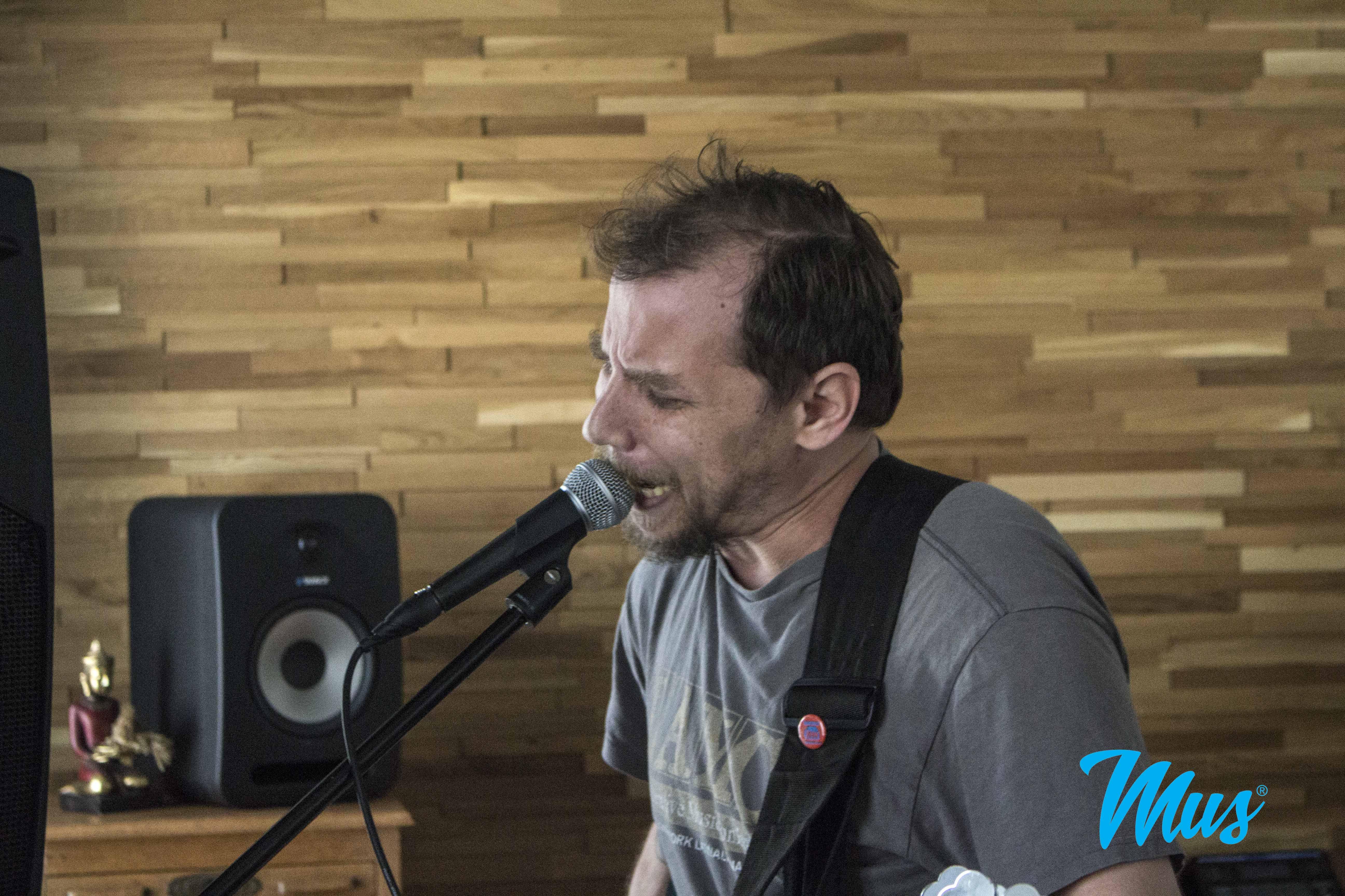 Foto: Ignacio Viera